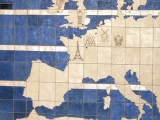 Mosaic+Map+Thumbnail.jpg