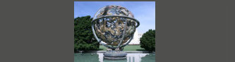 February, 2015-ISN Blog, ETH Zurich The Meta-Geopolitics of Geneva 1815-2015 What geopolitical factors helped transform Geneva into a global economic and diplomatic center?Read More.