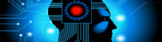 April, 2015-Georgetown Journal of International Affairs Security Implications and Existential Crossroads of Artificial Intelligence Emerging A.I. technologies must be carefully regulatedbecause of their possible implications for ethics, security, and human existence.Read More.