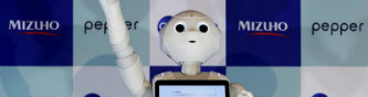 August, 2015-Foreign Affairs The Moral Code: How to Teach Robots Right and Wrong As robots are becoming more autonomous, we must begin to reflect on their capacity for moral reasoning.Read More.