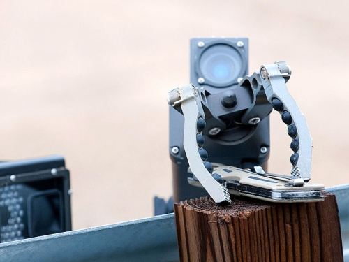 MilitaryRobotBLOGIMAGE (1).jpg