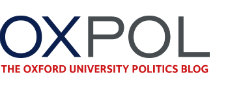 January, 2016-The Oxford University Politics Blog Proposal of a Dignity Scale for Sustainable Governance Why dignity is critical to good governance.Read More.