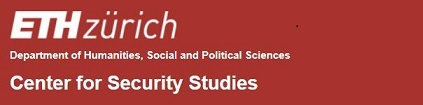 June 2016 Neuro-Philosophy of International Relations Implications for Sustainable Peace and Security. Read more.