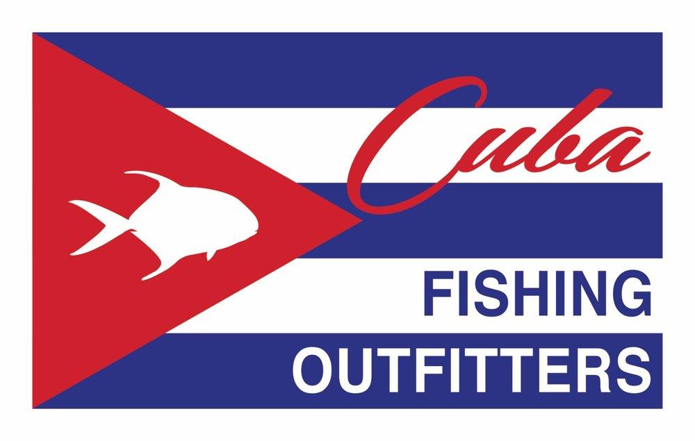 CUBA FISHING OUTFITTERS (1)-1.jpeg
