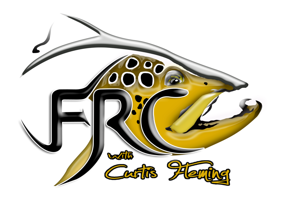 FRC SIGNATURE LOGO.png