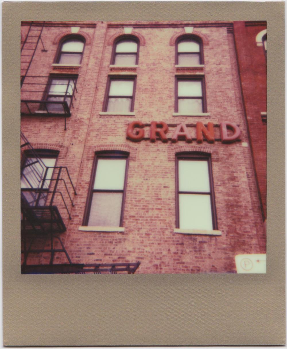 Grand-2.jpg