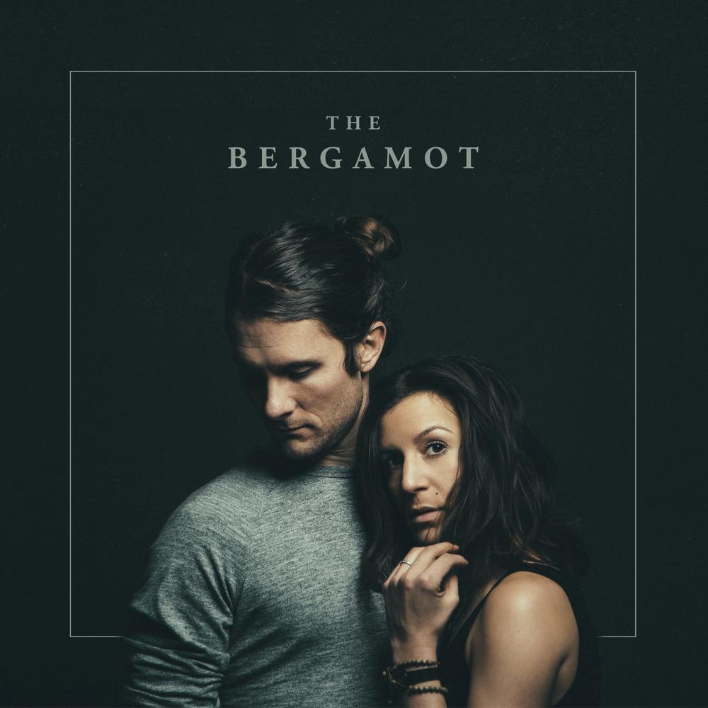Bergamot.jpg