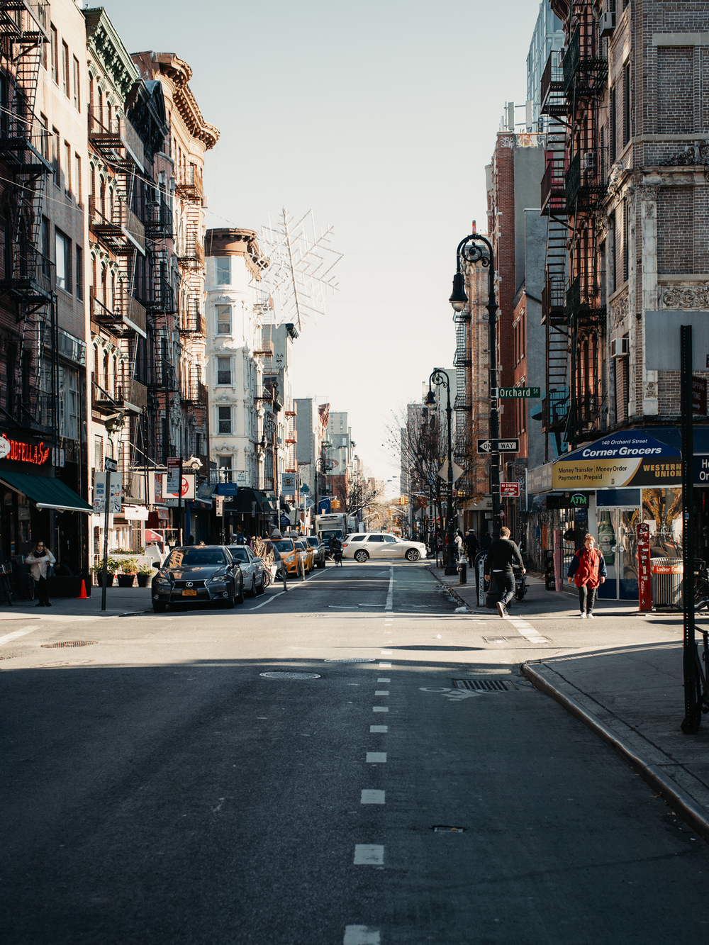 NYC-Website-5.JPG