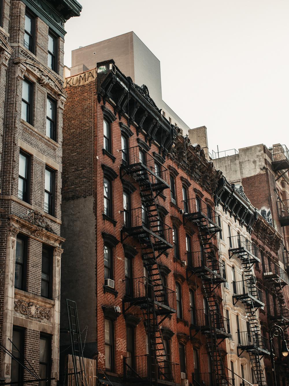 NYC-Website-6.JPG