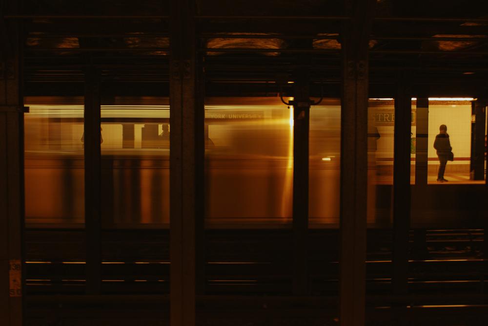 NYC-Website-17.JPG