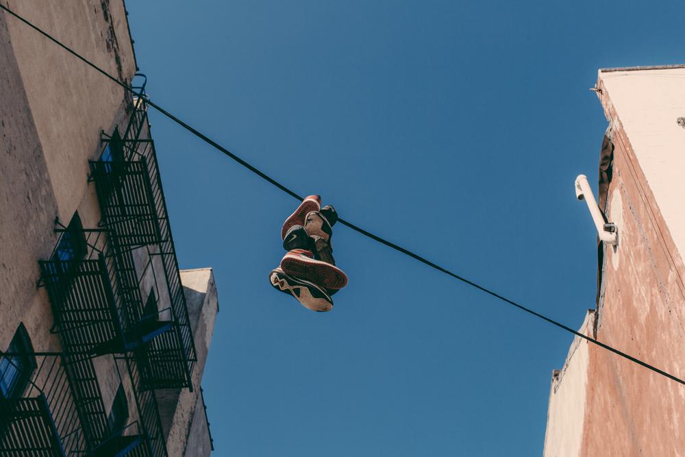 NYC-Website-26.JPG