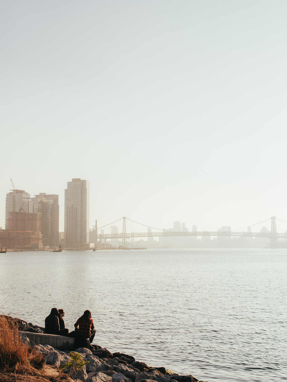 NYC-Website-58.JPG