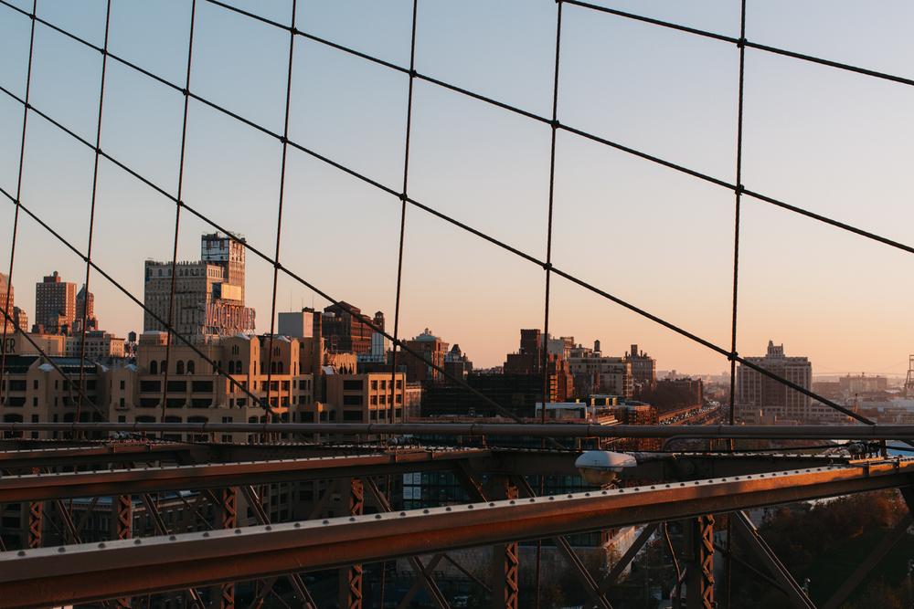 NYC-Website-70.JPG