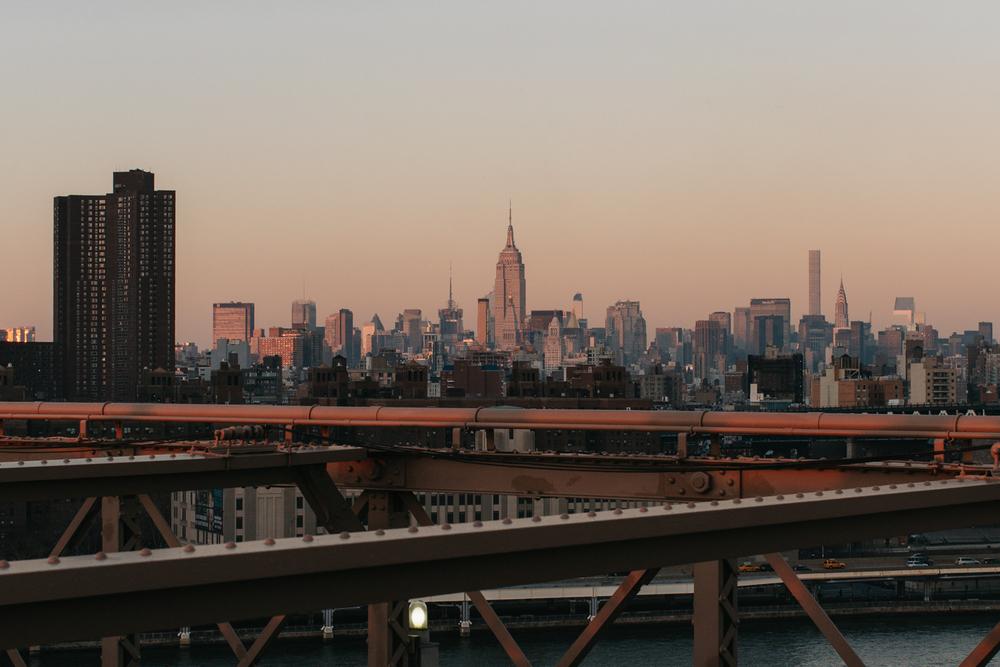 NYC-Website-72.JPG