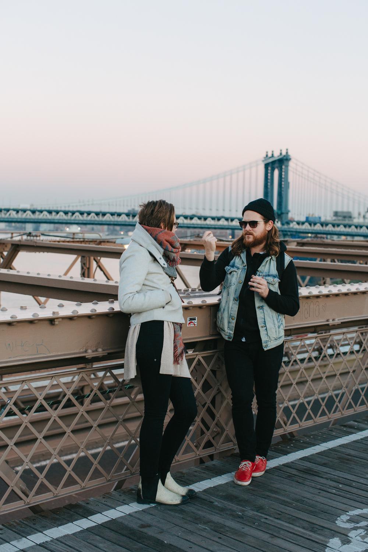 NYC-Website-77.JPG