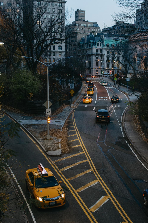 NYC-Website-96.JPG