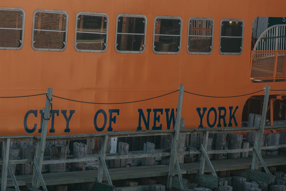 NYC-Website-116.JPG