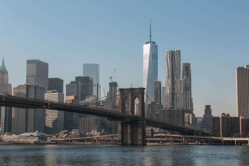 NYC-Website-126.JPG