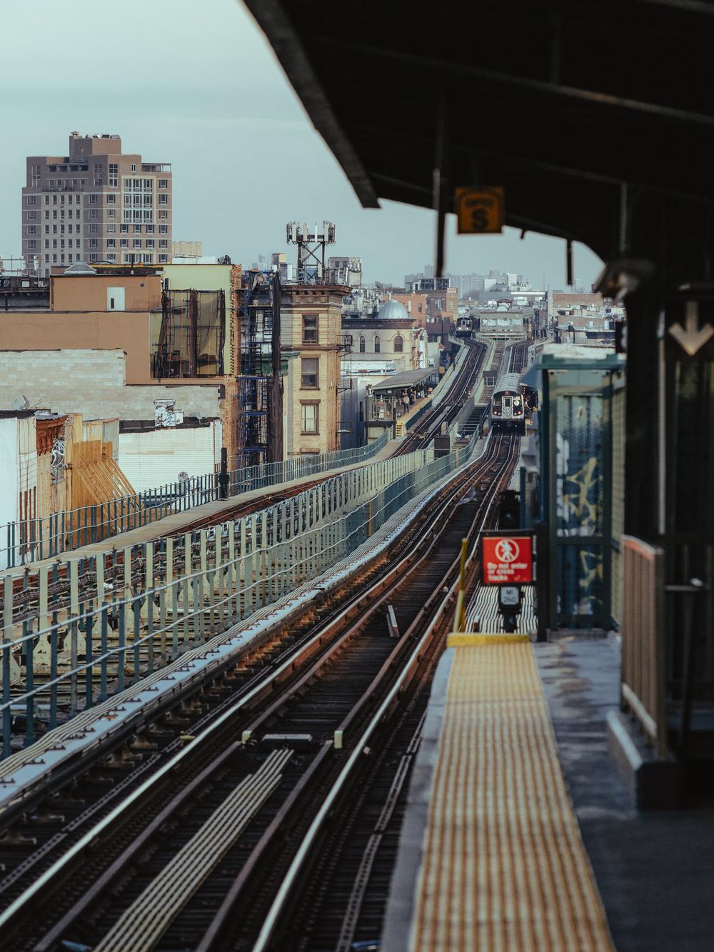 NYC-Website-128.JPG