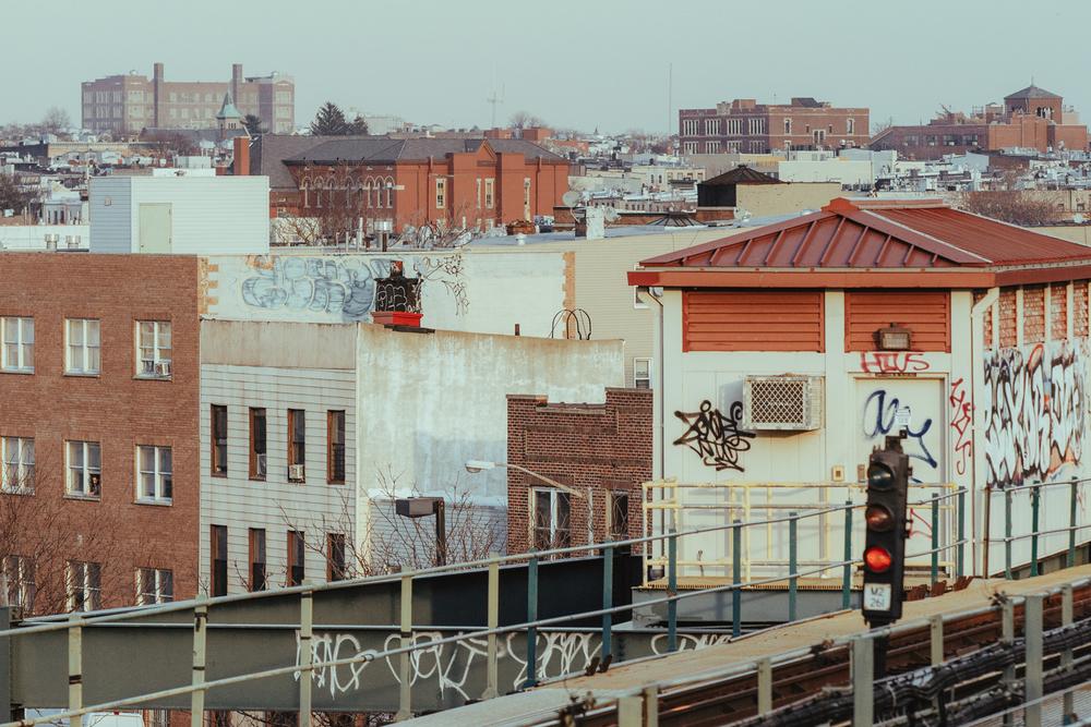 NYC-Website-131.JPG