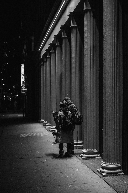 NYC-Website-99.JPG