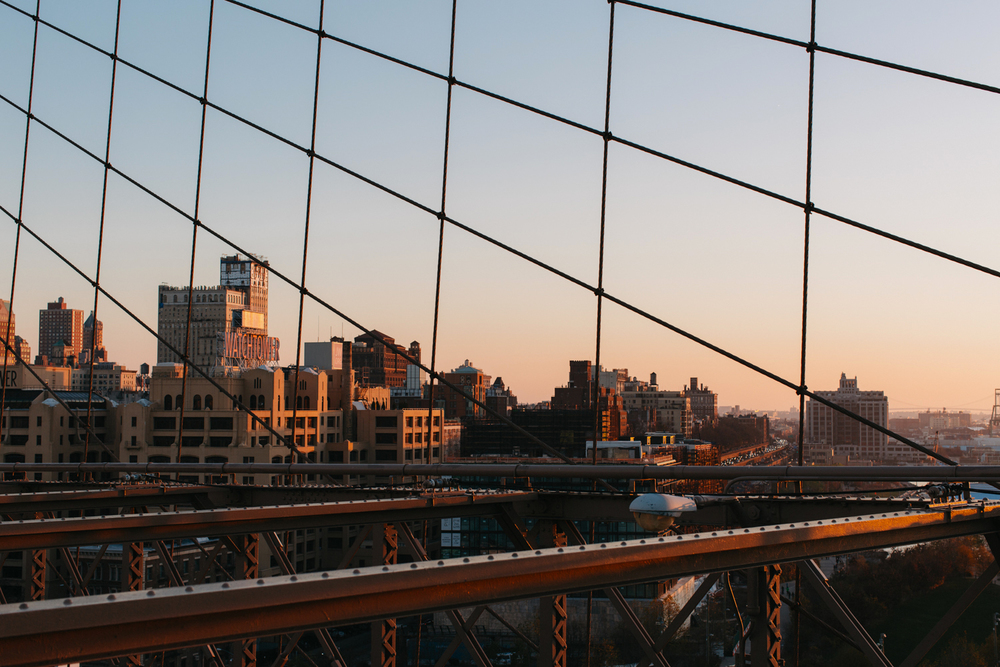 NYC-Website-70.JPG
