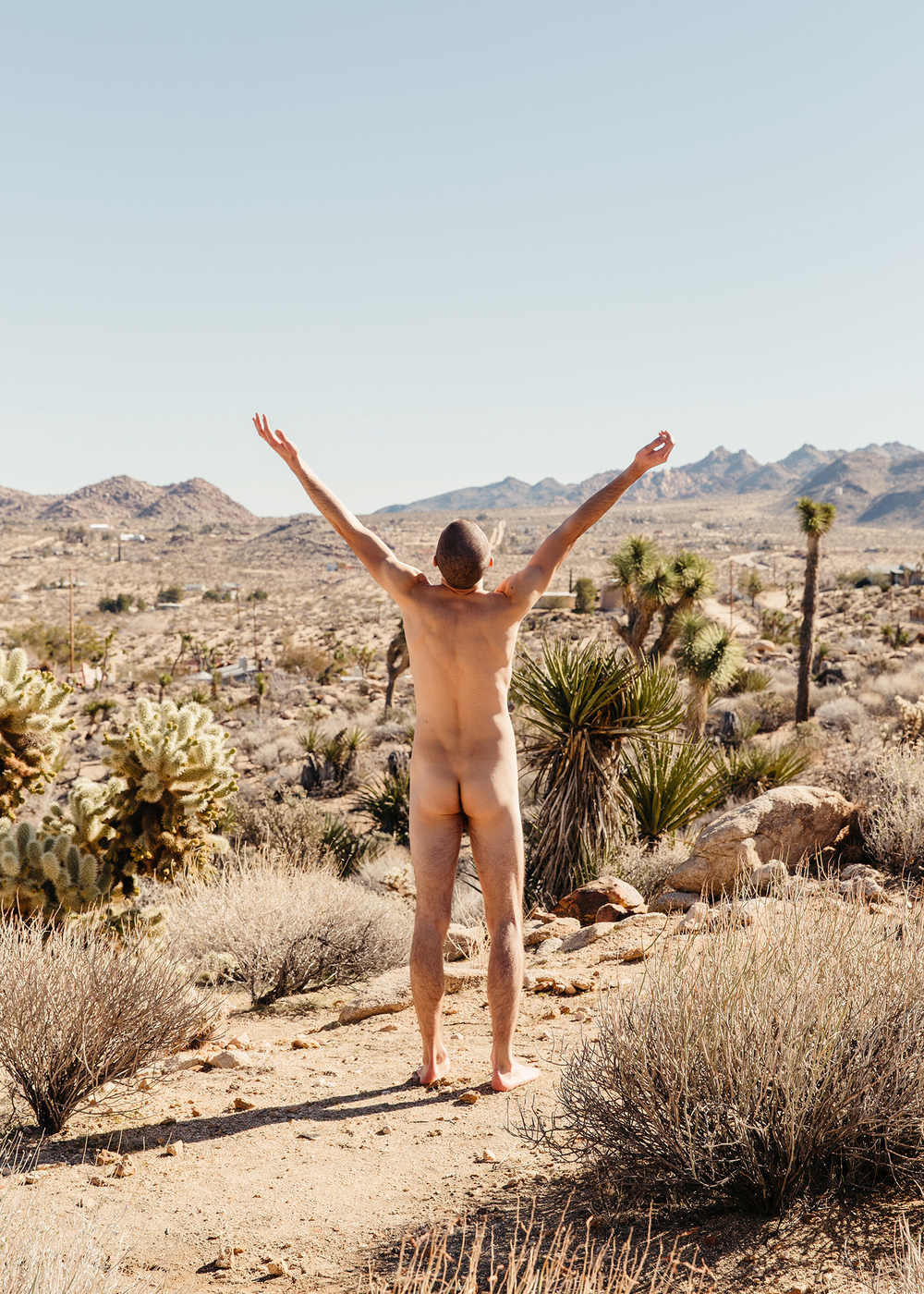 JOSHUA-TREE_Low-Res-41.JPG