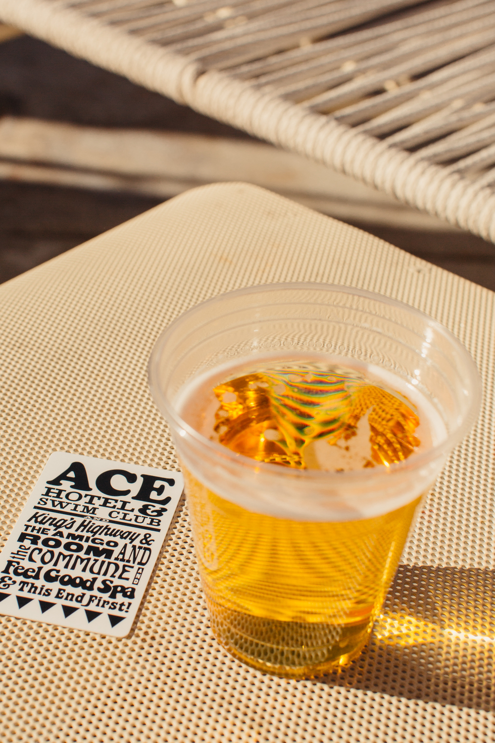 ACE-HOTEL_Low-Res-41.JPG