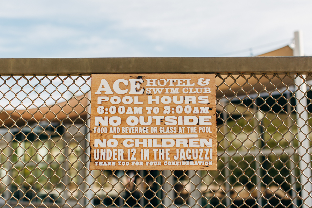 ACE-HOTEL_Low-Res-54.JPG