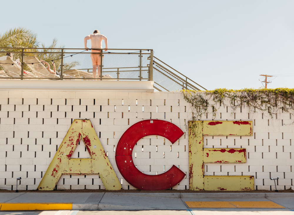ACE-HOTEL_Low-Res-70.jpg