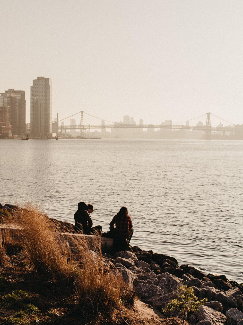 NYC-Website-139.JPG
