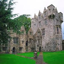 Donegal castle.jpg