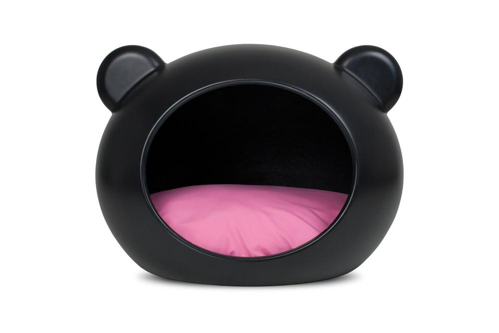 Black - Pink.jpg