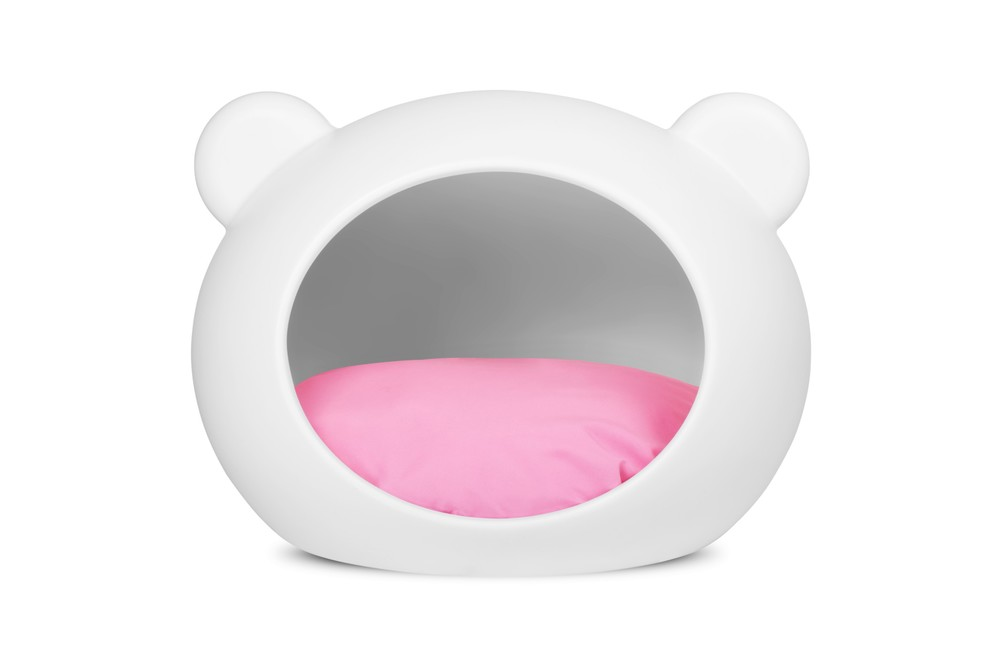 White - Pink.jpg