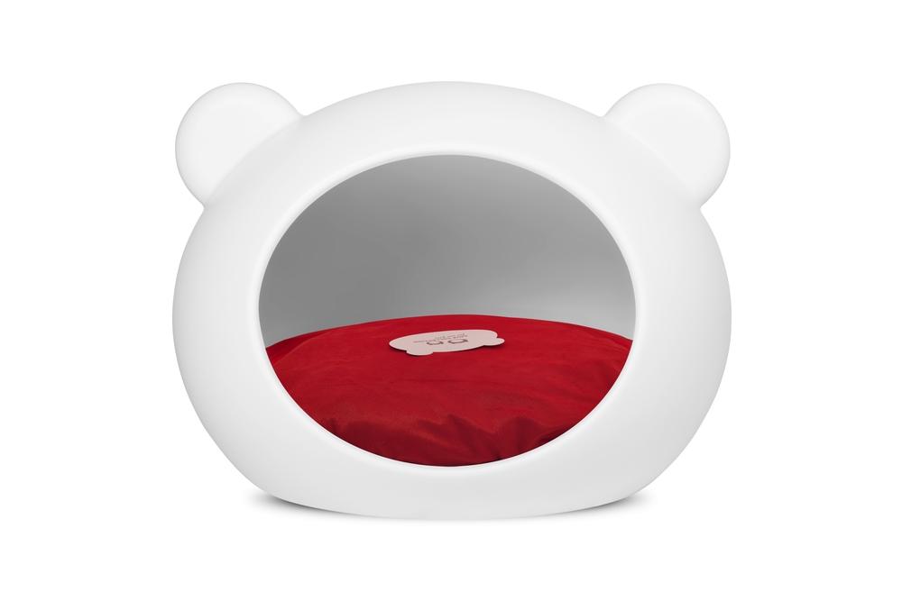 White - Red.jpg