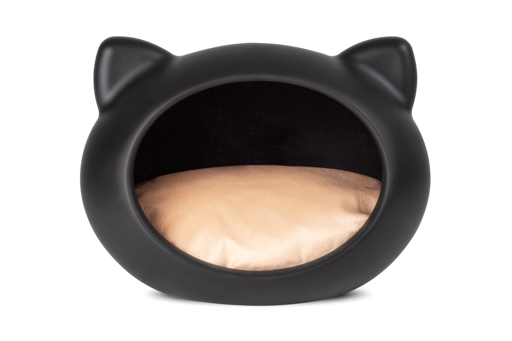 Cat Caves Luxury Cat Beds Online Uk Guisapet