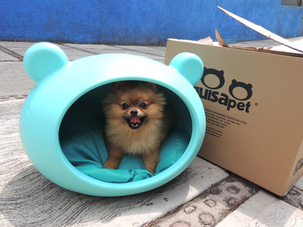 pomeranian_dog_bed.jpg