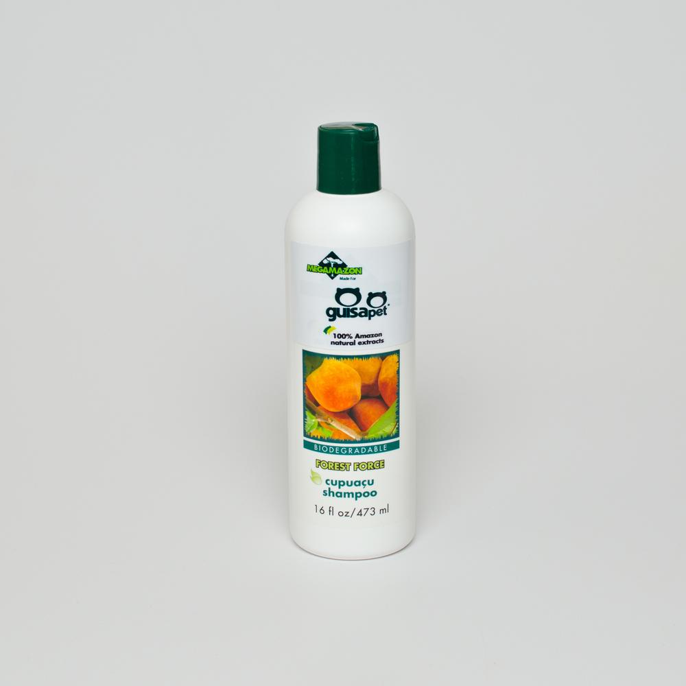 Cupuaçu Shampoo GUISAPET megamazon.jpg