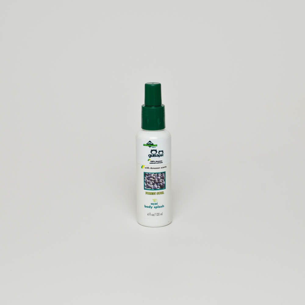Guaraná & Açaí Body Splash Guisapet Megamazon.jpg