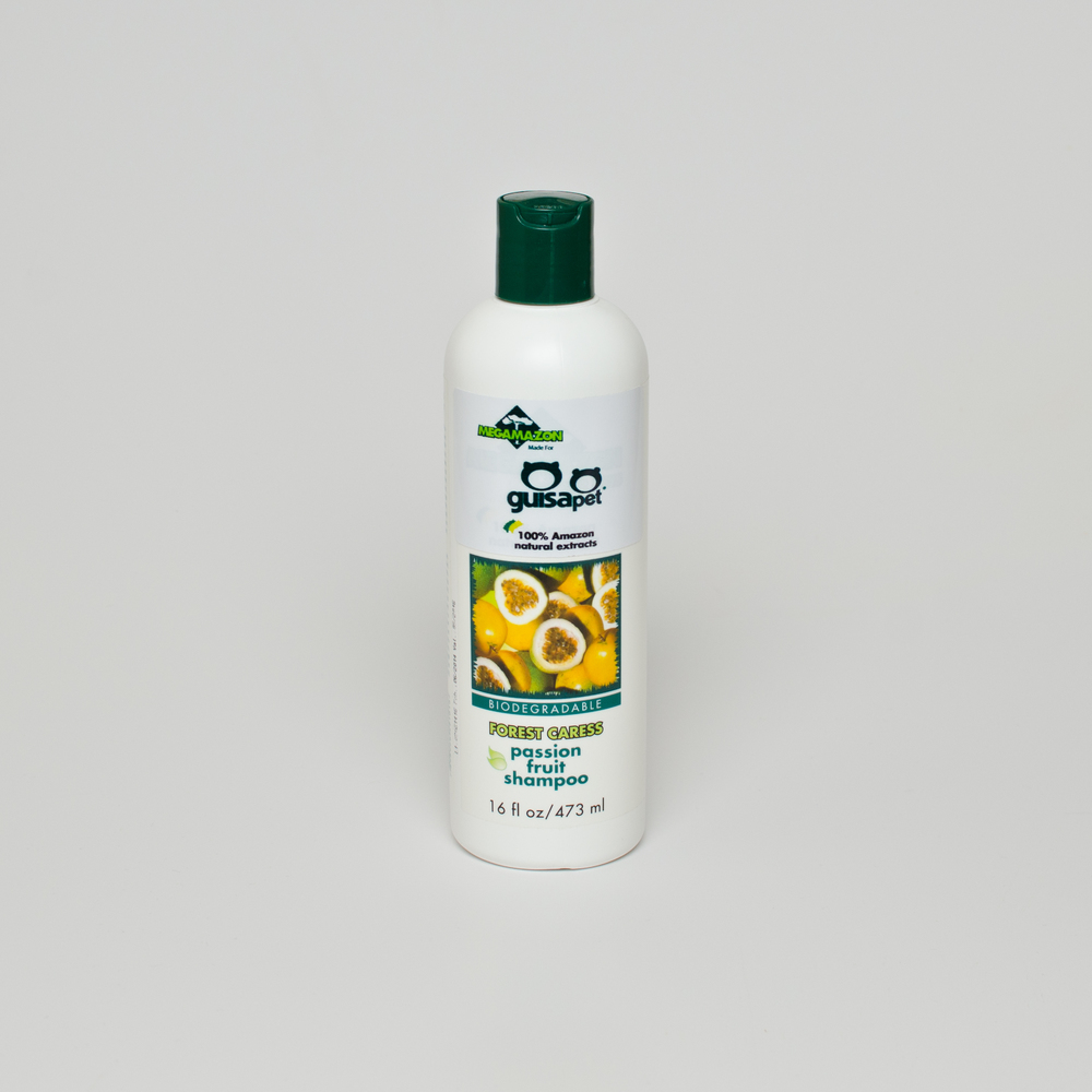 Passion Fruit Shampoo GUISAPET megamazon.jpg