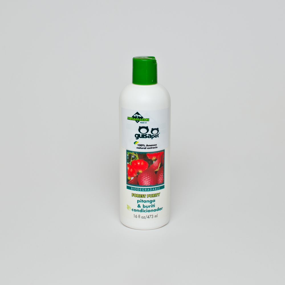 Pitanga & Buriti Conditioner GUISAPET megamazon.jpg