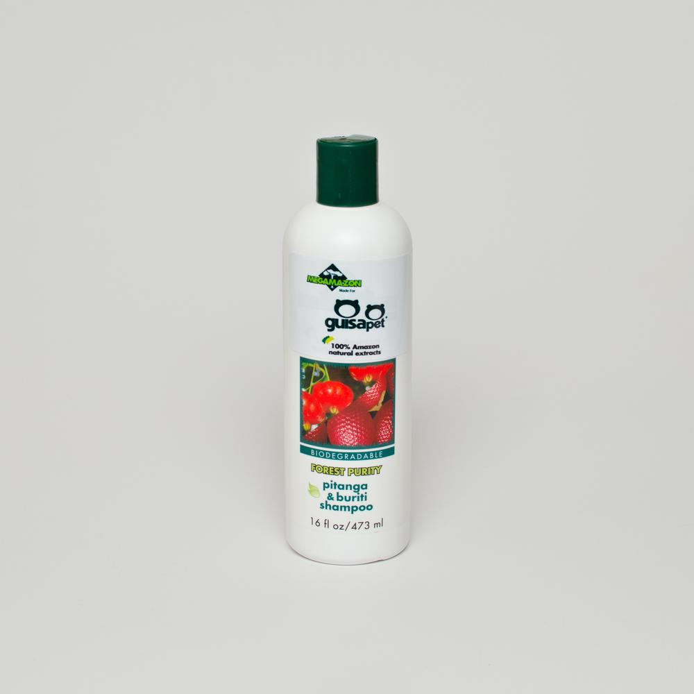 Pitanga & Buriti Shampoo GUISAPET megamazon.jpg