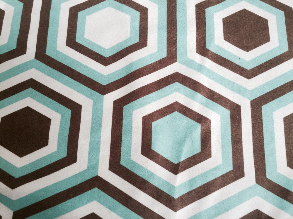 HONEYCOMB OFF WHITE:TURQUOISE:BROWNCOVER.jpg