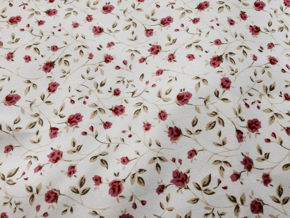 FLORAL OFF WHITE WITH RED FLOWERS COVER.jpg
