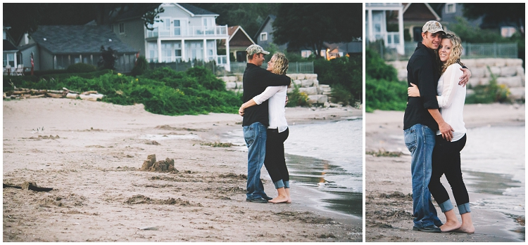 port-stanley-engagement-photography (2).jpg