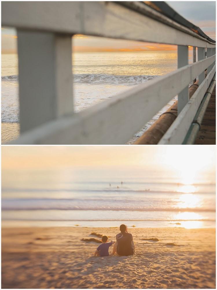 California2013_1904.jpg