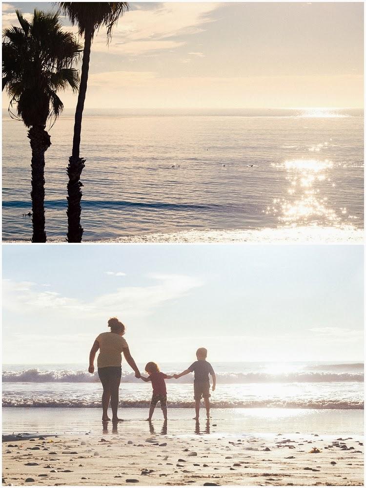 California2013_2315.jpg