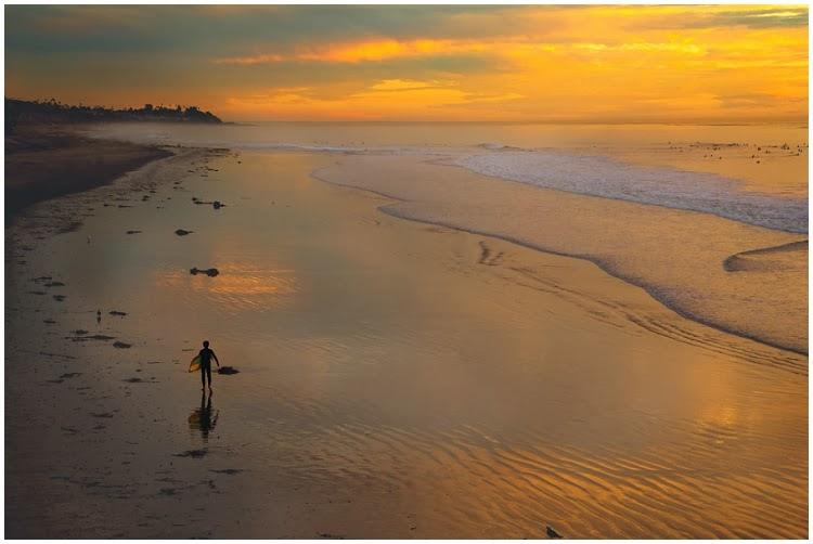California2013_1863.jpg