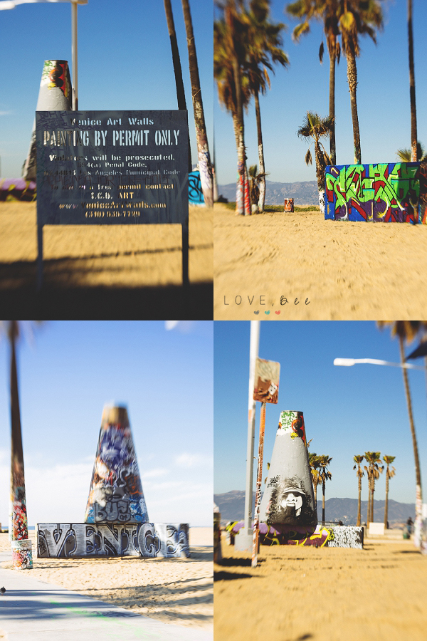 VeniceBeach-photography (16).jpg