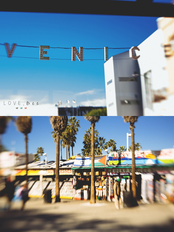 VeniceBeach-photography (28).jpg